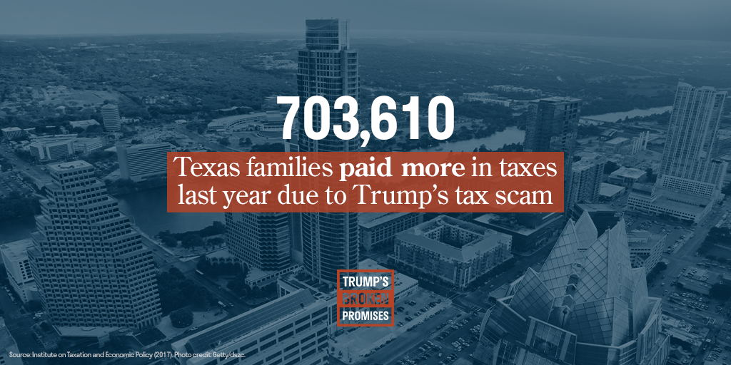cap_tw_graphic_taxhike_tx_02.png