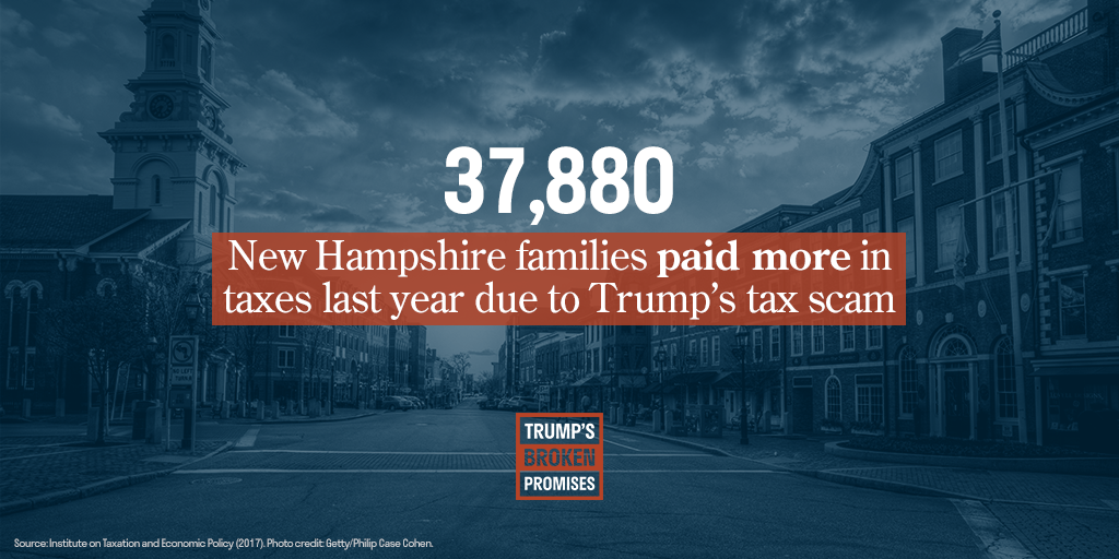 cap_tw_graphic_taxhike_nh_02.png